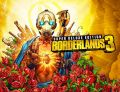2K Games Borderlands 3 Super Deluxe Edition