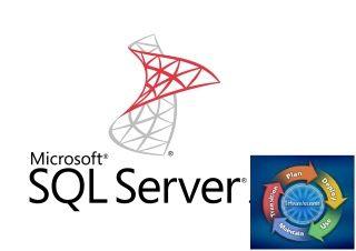 Microsoft Право на использование (электронно) Microsoft SQL Server Standard Sngl LicSAPk OLP NL (228-04628)