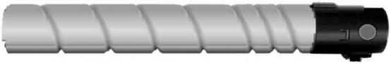 Konica Minolta TN-221K