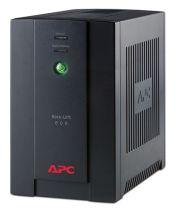 APC BX1100CI-RS (УЦЕНЕННЫЙ)