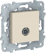 Schneider Electric NU546444