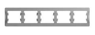 Schneider Electric GSL000305