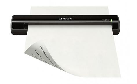 WorkForce DS-30 Сканер Epson WorkForce DS-30 B11B206301