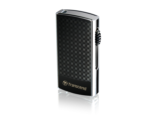 Transcend TS8GJF560