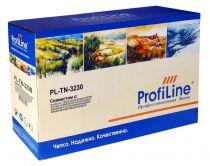 ProfiLine PL-TN-3230
