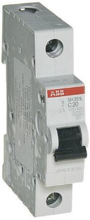 ABB 2CDS241001R0204