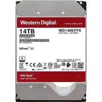 Western Digital WD140EFFX