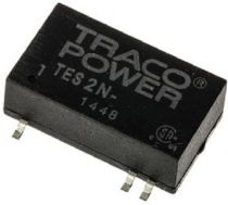 TRACO POWER TES 2N-2411