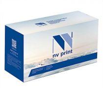 NVP NV-TK1170NC