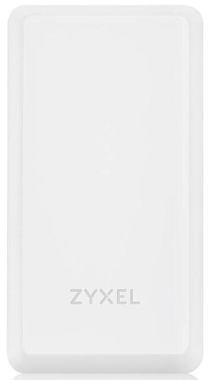 ZYXEL NWA1302-AC-EU0101F