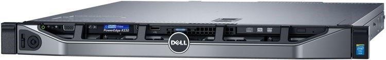Dell 210-AFEV-107