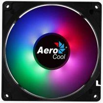 AeroCool Frost 9