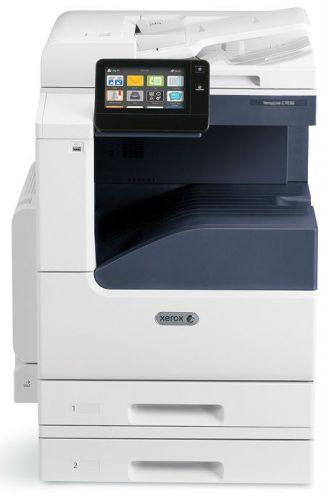 Xerox VLC7020_ST