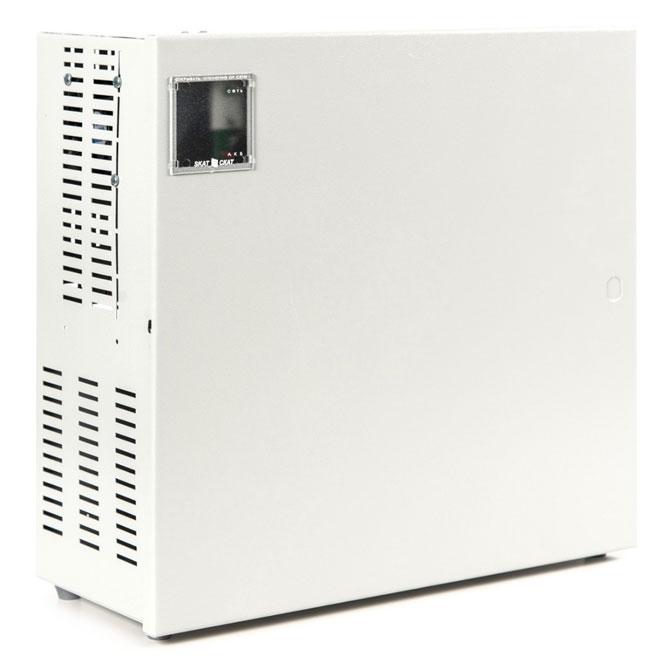 Бастион SKAT-RLPS.48DC-500VA