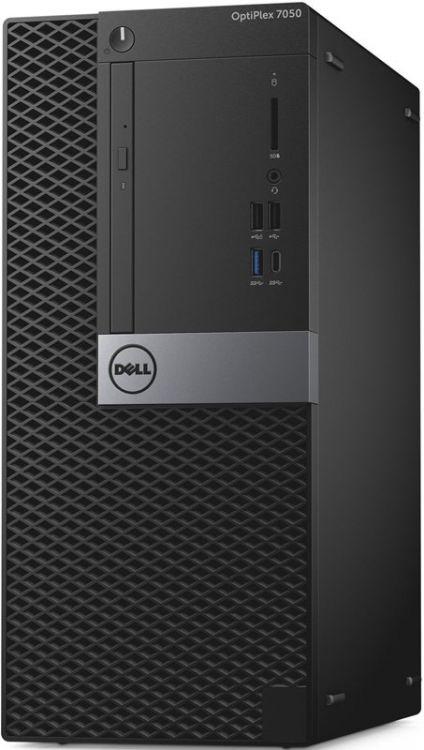 Dell Optiplex 7050 MT