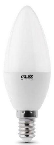 Gauss 33117T