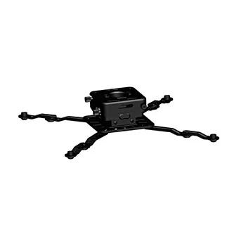 Крепление Wize PR3XL-S универсальное потолочное для проектора