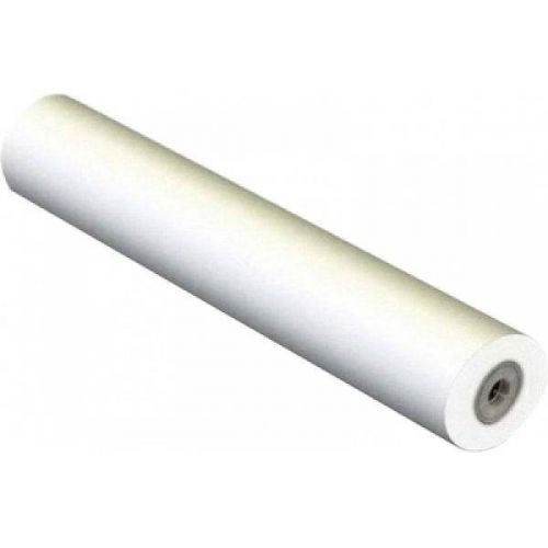 Бумага широкоформатная Xerox 450L94589 в рулонах 80м, A1+, 620мм, 75г/м², приклеена к втулке (003R94589)