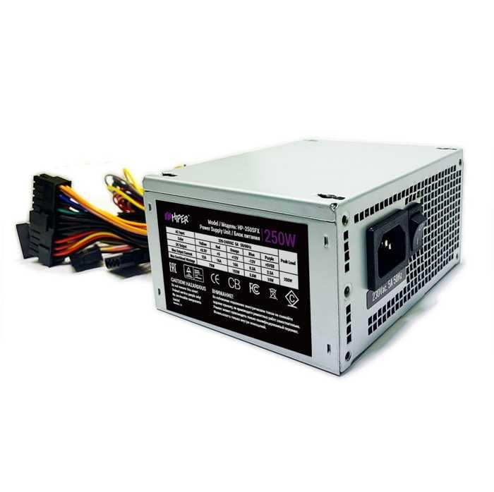 HIPER HP-250SFX