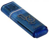 SmartBuy SB16GBGS-B