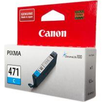 Canon CLI-471 C
