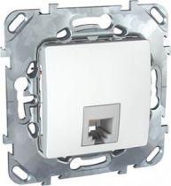 Schneider Electric MGU5.492.18ZD