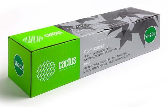 Cactus CS-SH202LT