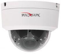 Polyvision PDL1-IP2-Z4MPA v.5.5.8
