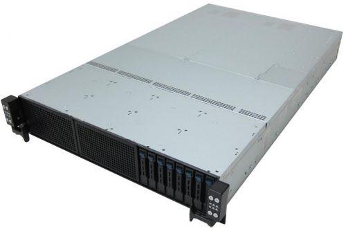 ASUS Серверная платформа 2U ASUS RS720Q-E8-RS8-P