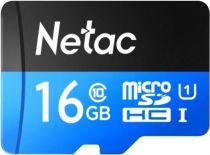 Netac NT02P500STN-016G-S