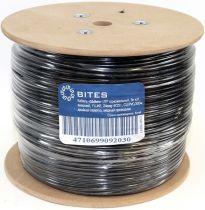 5bites US5505-305CPE