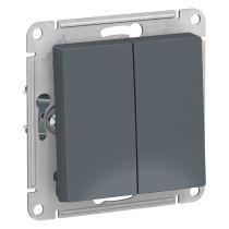 Schneider Electric ATN000751