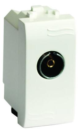 DKC 75581S
