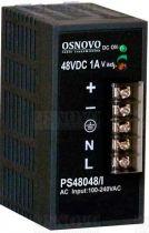 OSNOVO PS-48048/I