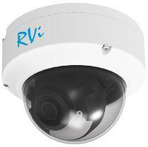 RVi RVi-2NCD8348 (2.8)