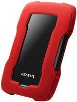 ADATA AHD330-1TU31-CRD