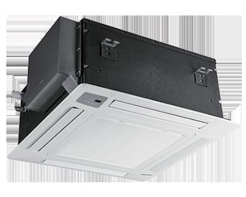 Блок внутренний Hisense AMC-12UX4SAA кассетного типа