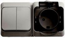 Schneider Electric BPA16-242C