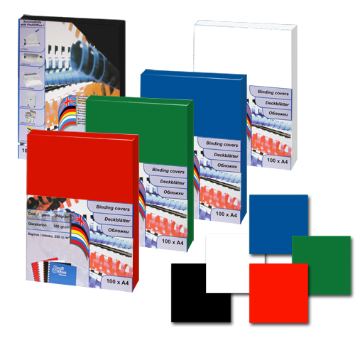 ProfiOffice 49001