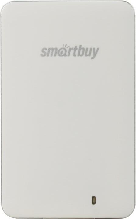 SmartBuy SB256GB-S3DW-18SU30
