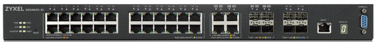 ZYXEL XGS4600-32-ZZ0102F