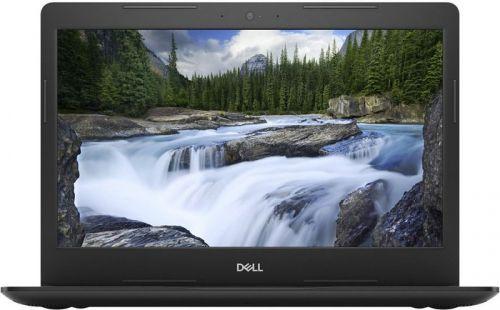 """Dell Ноутбук Dell Latitude 3490 Core i5-8250U (1,6GHz) 14,0"""" Full HD Antiglare IPS 8GB (2x4GB) DDR4 256GB SSD AMD 530X (2GB) 4 cell (56 WHr)1 year NBD W10 (3490-4087)"""