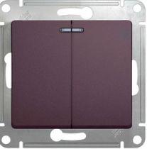 Schneider Electric GSL001453
