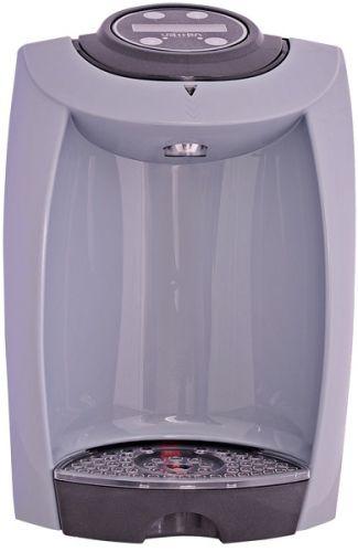 Пурифайер Vatten FD101TKM SMILE настольный, компрессорное охлаждение и нагрев