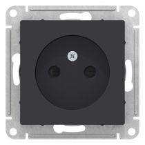 Schneider Electric ATN001049