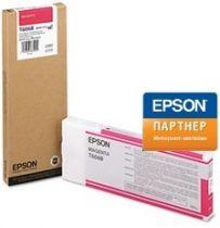 Epson C13T606B00