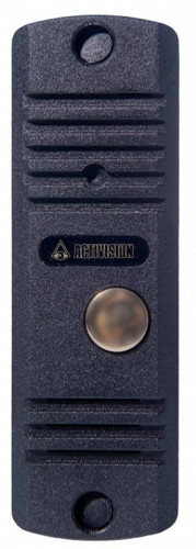 Activision AVC-105 (чёрный антик)