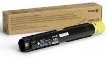 Xerox 106R03766