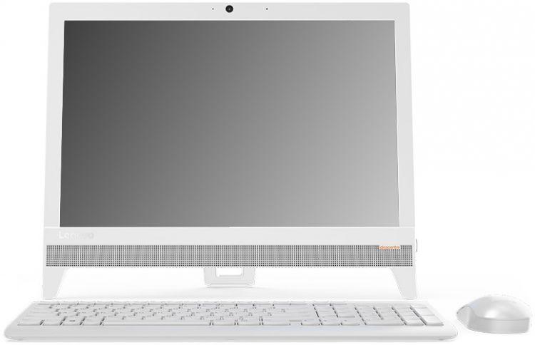 Lenovo IdeaCentre 310-20IAP