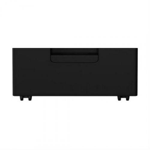 Опция Konica Minolta DK-518x 9967010153 тумба DK-518x C257i